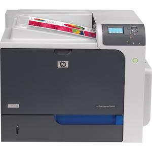 HP LaserJet CP4020 CP4025N Laser Printer - Colour - 1200 x 1200 dpi Print - Plain Paper Print
