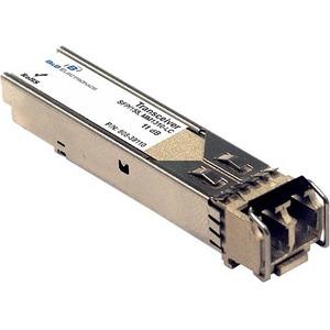 B+B SFP (mini-GBIC) Module