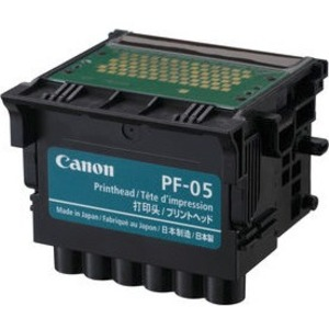 CANON PRINT HEAD PF-05 FOR-IPF8300 IPF6350 IPF6300