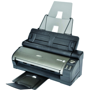 Xerox DocuMate 3115 Sheetfed Scanner - 600 dpi Optical XDM31155M-WU
