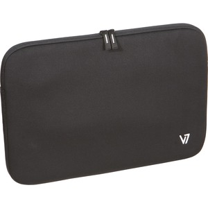 "V7 Vantage CSV1-9N Carrying Case (Sleeve) for 16"" Notebook 