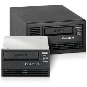 Quantum LSC5H-FTDU-L5HQ LTO Ultrium 5 Tape Drive LSC5HFTDUL5HQ