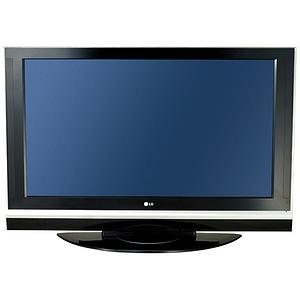 Lg 60pc45 60 Plasma Tv Product