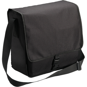 NEC NP215CASE Carrying Case - Large