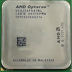 AMD Opteron 6168 Dodeca-core (12 Core) 1.90 GHz Processor Upgrade - Socket G34 LGA-1974 592062B21