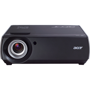 Acer P7290 DLP Projector - 720p - HDTV - 4:3 EYK0801008