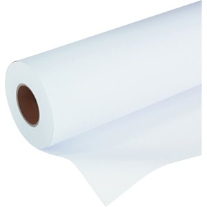 HP Coated Paper
