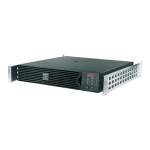 APC 2200VA Smart-UPS RT RM 120 UPS