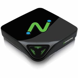 NCOMPUTING GLOBAL INC L300 ENETL VIRT DT TERMINAL W/ VSPACE SUP USB KEYBOARDS & MICE
