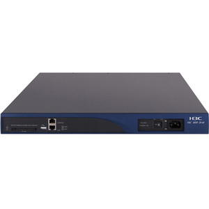 HP A-MSR20-40 Multi-Service Router