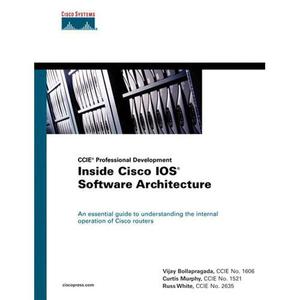 Cisco IOS - METRO IP ACCESS W/O CRYPTO TAR v.12.2(53)SE - Firmware