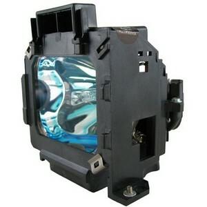 BTI V13H010L15-BTI Projector Lamp - Large