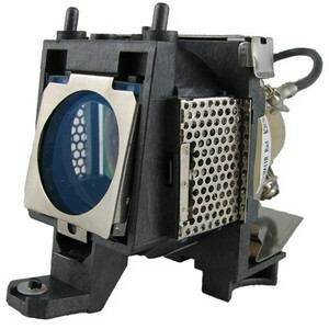 BTI CS5JJ2F001-BTI Projector Lamp - Large