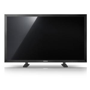 1920 X 1080 - 2000:1 - 600 CD/M2 - LAN - D-SUB DVI-D IN/OUT VCR HDMI RS232C