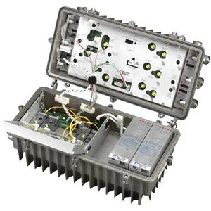 Cisco 279501 Attenuators
