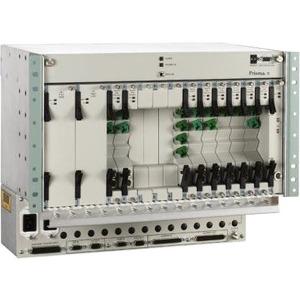 Cisco Prisma II Network Equipment Chassis