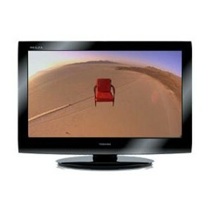 toshiba regza 40lv713 40 lcd tv product overview what hi fi. Black Bedroom Furniture Sets. Home Design Ideas