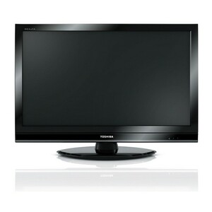 toshiba regza 40rv733 40 lcd tv product overview what hi fi. Black Bedroom Furniture Sets. Home Design Ideas