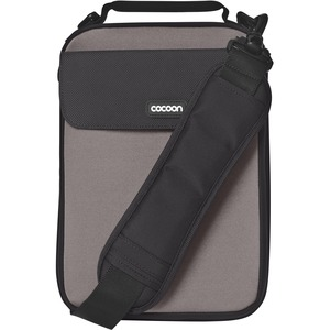 Cocoon CNS343GY Carrying Case - Large