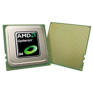 HP AMD Opteron 2352 Quad-core (4 Core) 2.10 GHz Processor Upgrade - Socket F LGA-1207 - 2 MB