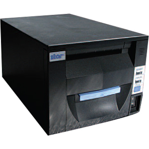 Star Micronics FVP10U-24GRY Front Exit Thermal Printer 250MM/SEC Auto Cutter USB Gray Interna