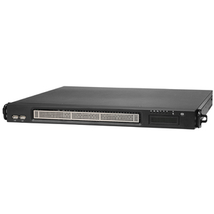Tyan GT14 B8005G14V2-LE Barebone System - Large
