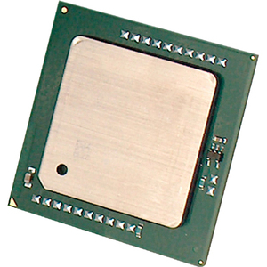 HP Intel Xeon MP E7540 Hexa-core (6 Core) 2 GHz Processor Upgrade - Socket LGA-1567 588150B21
