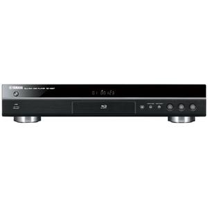 BD-S667 Blu-ray Disc Player