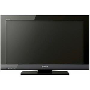 SONY BRAVIA KDL-37EX403 HDTV DRIVER WINDOWS XP