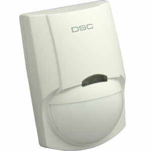 DSC LC-100-PI Motion Sensor LC100PI6PK