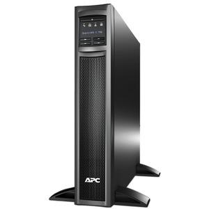 APC Smart-UPS SMX SMX750I Line-interactive UPS - Large