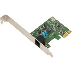 USROBOTICS 56K PCI EXPRESS FAXMODEM (PCIE)