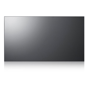 Samsung 460UT LCD Monitor XP