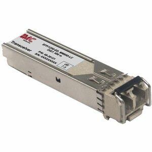 IMC 808-38311 SFP (mini-GBIC) - Large