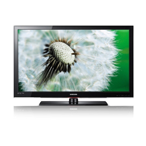 samsung le40c530 40 lcd tv product overview what hi fi rh whathifi com