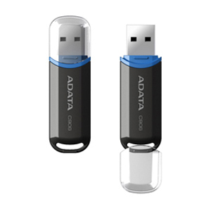 Adata 16GB Classic C906 USB2.0 Flash Drive