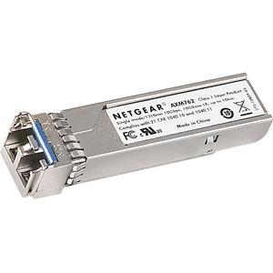 Netgear GBIC LRM SFP 10G Fiber LC transceiver