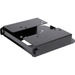 SONNET MacCuff mini VESA/Desk Mount for Unibody Mac mini, Locking, HDMI-to-DVI Cable