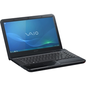 Sony Vaio VPCEE35FX/BJ TouchPad Settings Driver for Windows Download