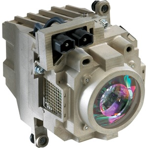 350W PROJECTOR LAMP FOR CHRISTIE