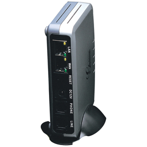 GRANDSTREAM TELEPHONE ADAPTOR HT503 ANALOG