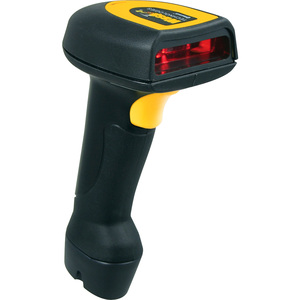 WASP, WWS800 BLUETOOTH BARCODE SCANNER USB KIT W/DONGLE
