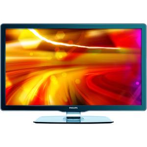 Philips 40PFL7705DV/F7 LCD TV Descargar Controlador