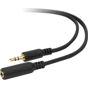 Belkin F8V204TT06-E3-P Audio/Video Extension Cable