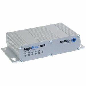 MultiTech MTCBA-C1-U-N2 CDMA Radio Modem