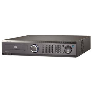 SVR-1660C-1000 Professional Video Recorder