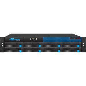Barracuda 860 Web Application Firewall - Application Security - 3 Port - Gigabit Ethernet