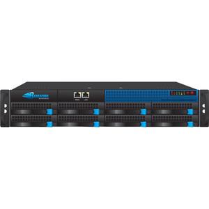 Barracuda 960 Web Application Firewall - Application Security - 3 Port - Gigabit Ethernet