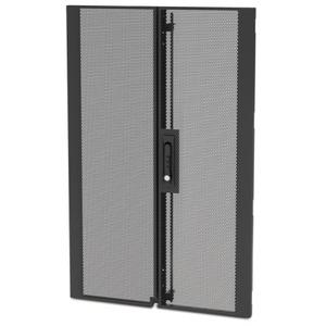 APC AR7103 Door Panel - Large