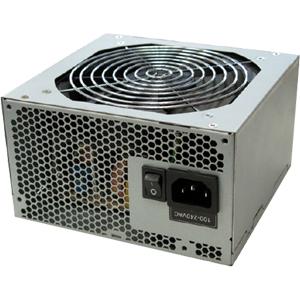 Seasonic Power Supply SS-600ET 600W ATX12V (v2.2) 12cm 80PLUS BRONZE Bulk